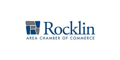 Rocklin Logo