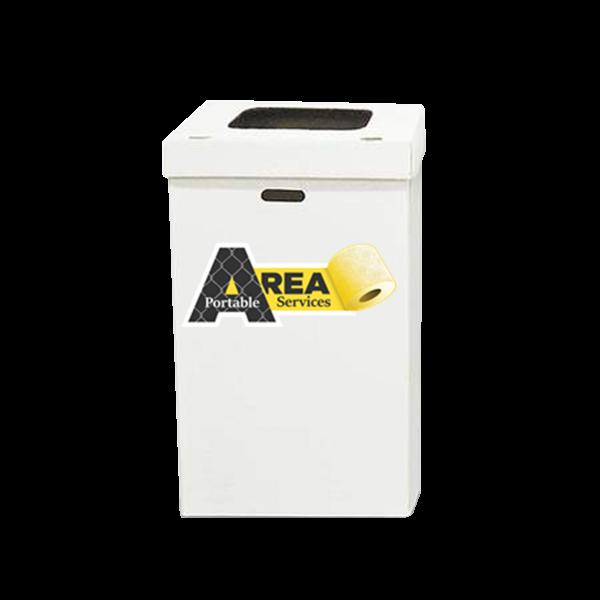 Disposal Trash Containers in Rancho Cordova, CA